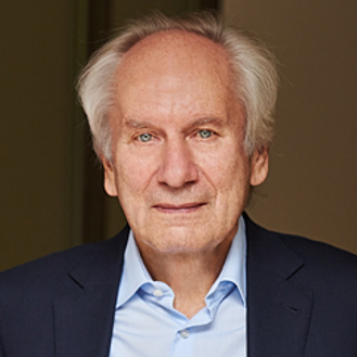 Prof AW Scheer.png