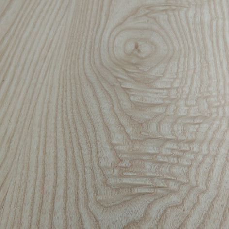 handcrafter timber furniture