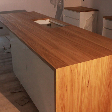 timber joinery melbourne
