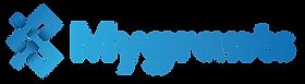 mygrants-logo_basic-34.png