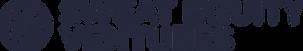 sweatequity_logos_26293b_primary_logo.pn