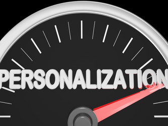 Personalization vs. Automation: Finding the Right Balance in Sales