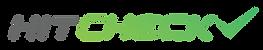 hitcheck-logo.png