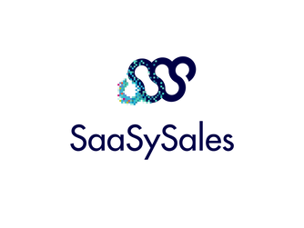 Scrappy Superpowers: 5 years of SaaSySales