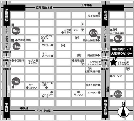 center_map_new3.jpg