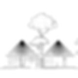 awassa-logo.png