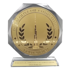 Gold award Dubaiooc early harvest 2021_edited