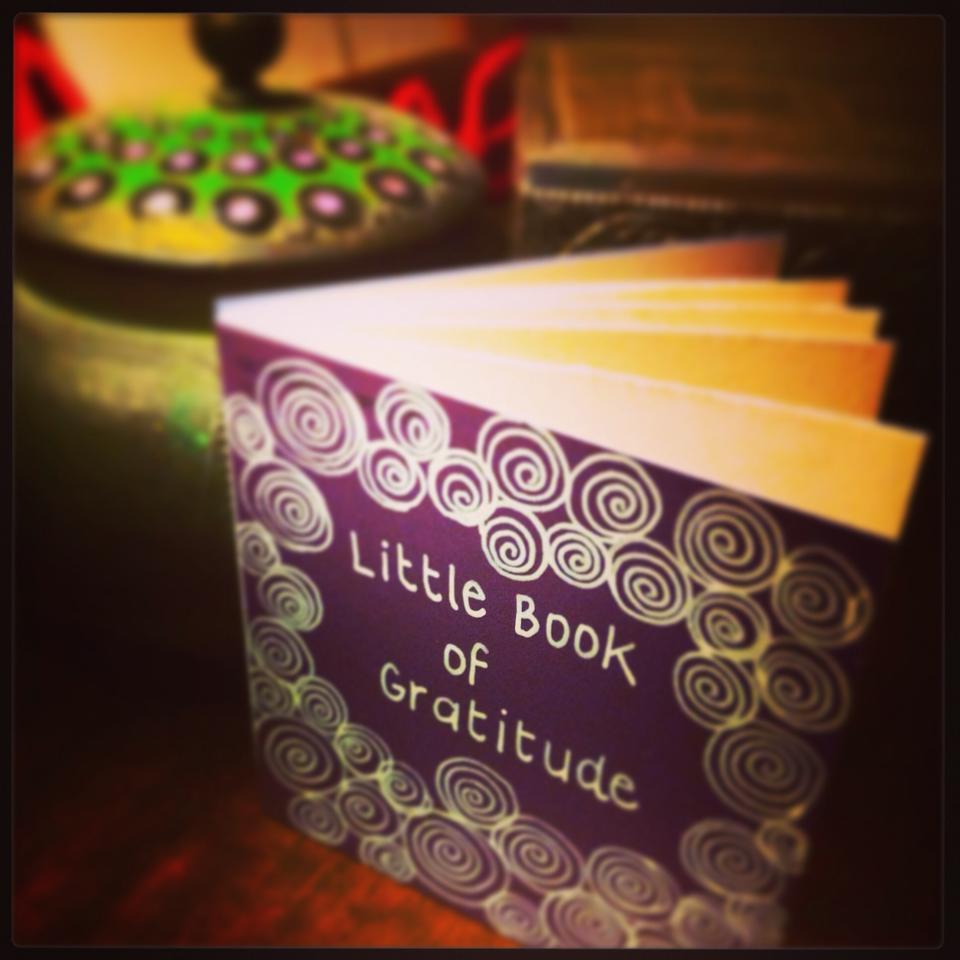 LittleBookOfGratitude.jpg