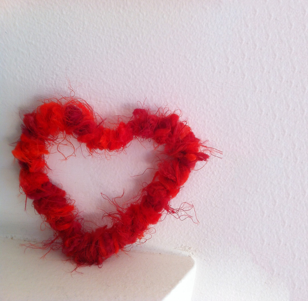 Wool_heart_square.jpg