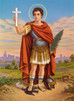 Prayer to Saint Expedite For You!