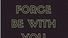 How to have a Jedi mind to get what you want!