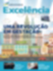 Revista Excelência Abrafarma 2016