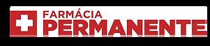 FARMÁCIA_PERMANENTE.png