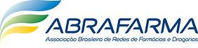 ABRAFARMA - Novo Logo.jpg