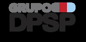 GRUPO DPSP.png