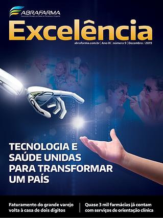 Revista 2019_20.png