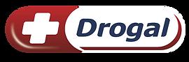 DROGAL.png