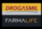 DROGASMIL E FARMALIFE.png
