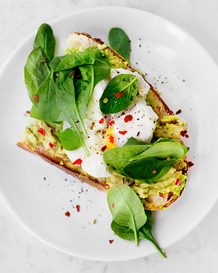 RECIPE - AVOCADO & EGG TOAST.png