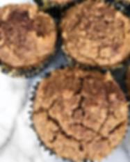 pumpkin muffins.png