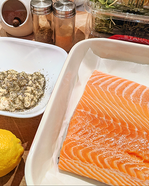 salmon mayo.png