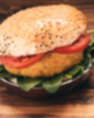 Chicken Burger.png