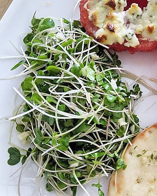 Let's%20talk%20Microgreens.%20These%20li