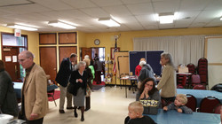 Knights of Columbus Council 10011 Pro Life Bake contest (9)