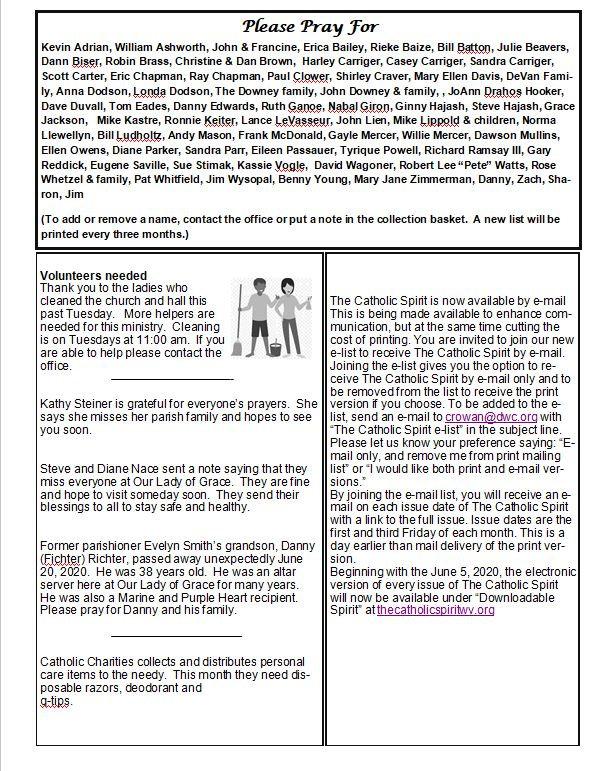 bulletin July 28th 4.JPG