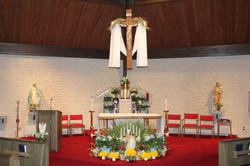 Easter Vigil 2015 (48).JPG