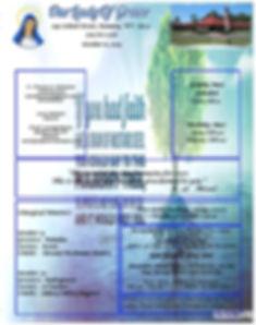 OLG Bulletin OCT 6th 2019 1.JPG
