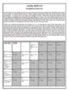 Bulletin Janaury 5, 2020 2.JPG