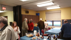Knights of Columbus Council 10011 Pro Life Bake contest (4)