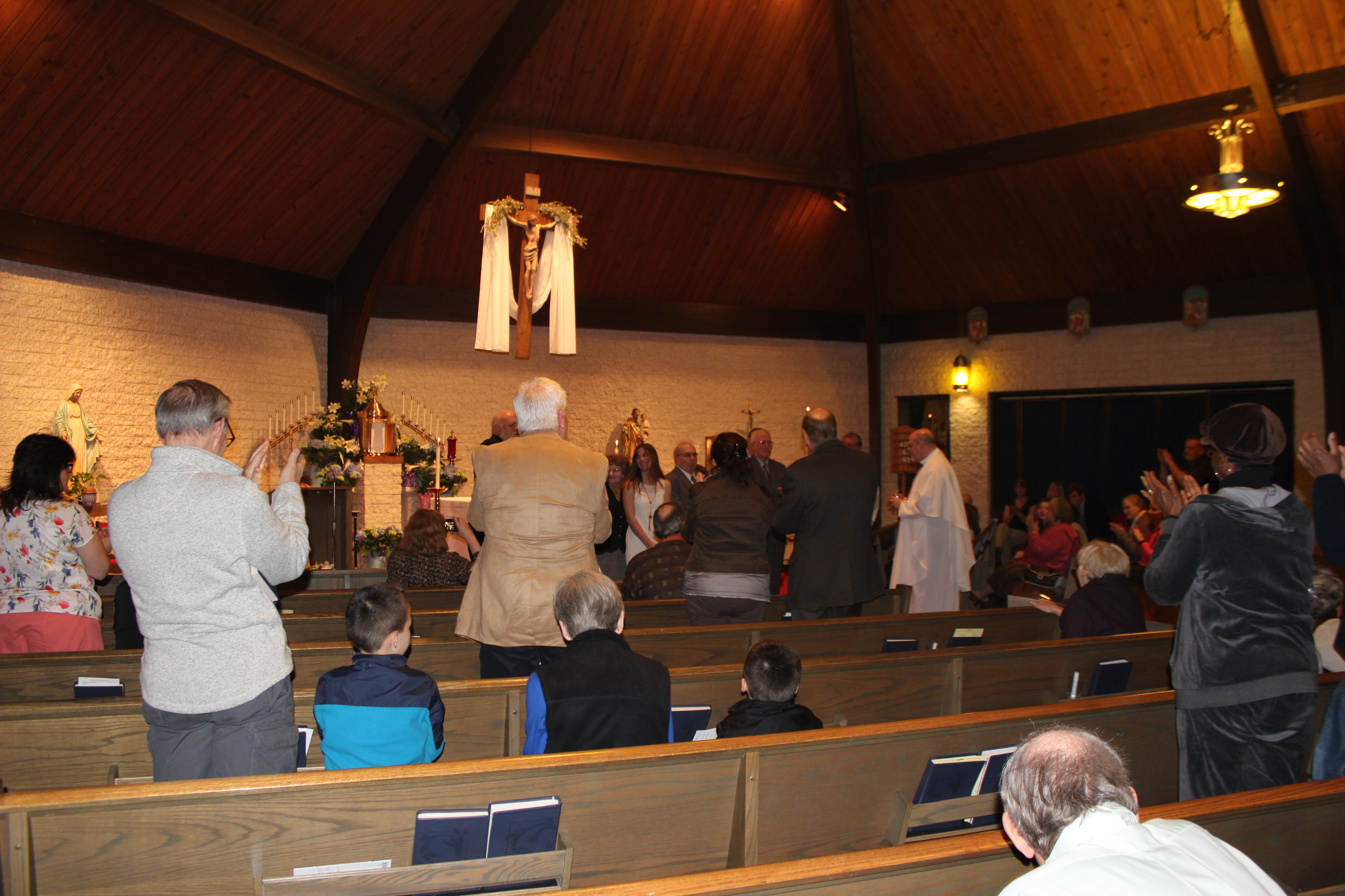Easter Vigil 2015 (36).JPG