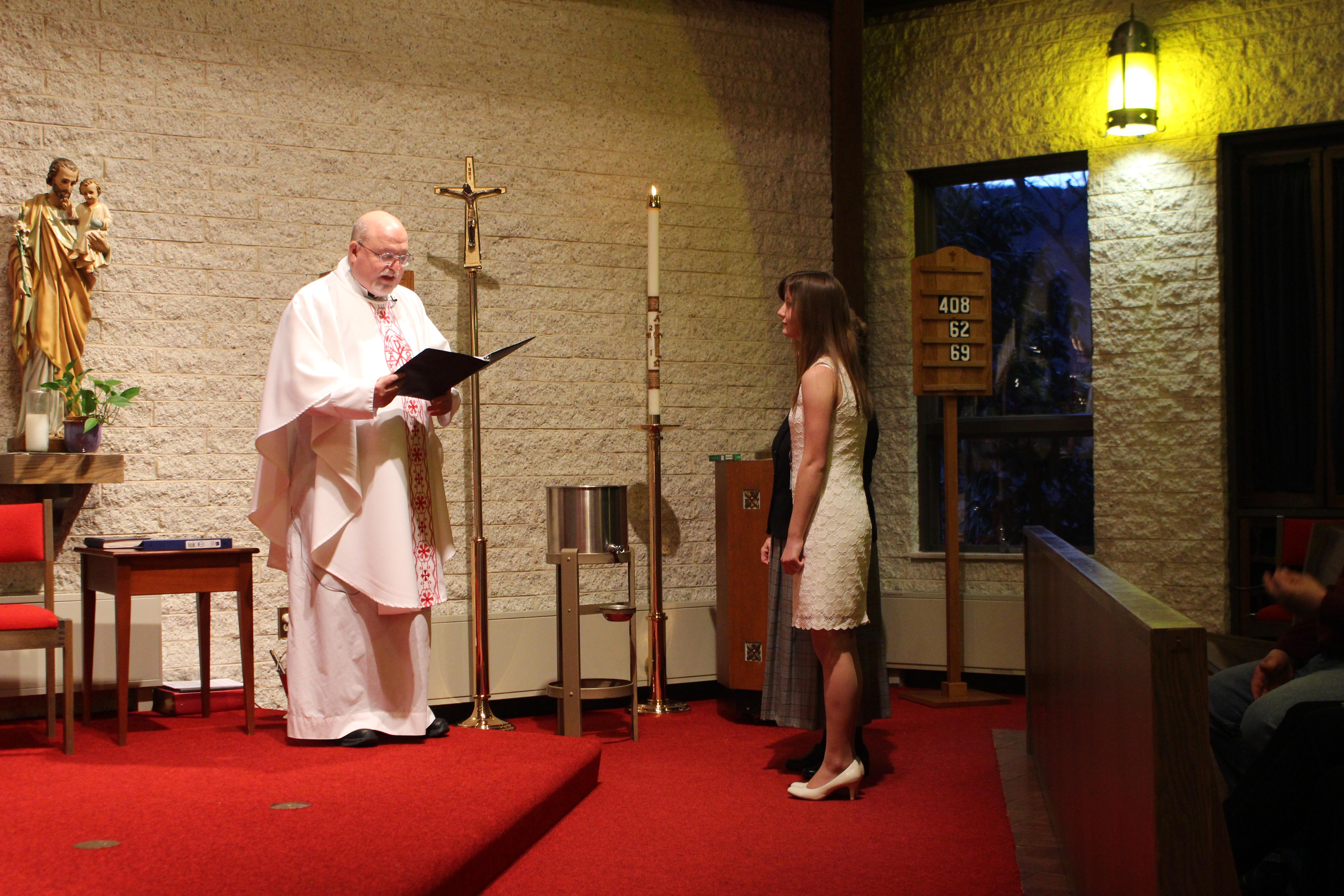 Easter Vigil 2015 (9).JPG