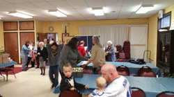 Knights of Columbus Council 10011 Pro Life Bake contest (7)