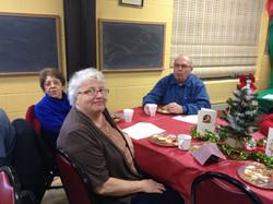 OLG Christmas Party 2014 (15).JPG