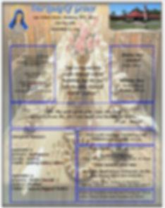 OLG Bulletin Sept 1st 2019 1.JPG