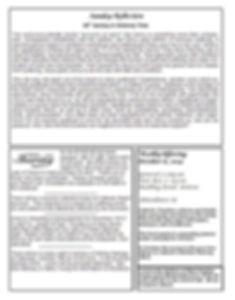 OLG Bulletin OCT 13th 2019 2.JPG