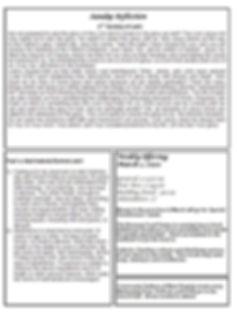 Bulletin March 8th 2020 2.JPG