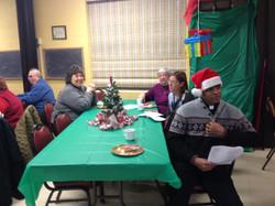 OLG Christmas Party 2014 (23).JPG
