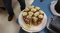 Knights of Columbus Council 10011 Pro Life Bake contest (33)