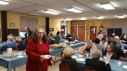Knights of Columbus Council 10011 Pro Life Bake contest (21)