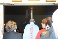 Easter Vigil 2015 (4).JPG