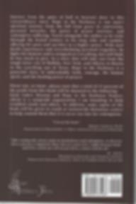 HND back cover_20160415_0001.tif