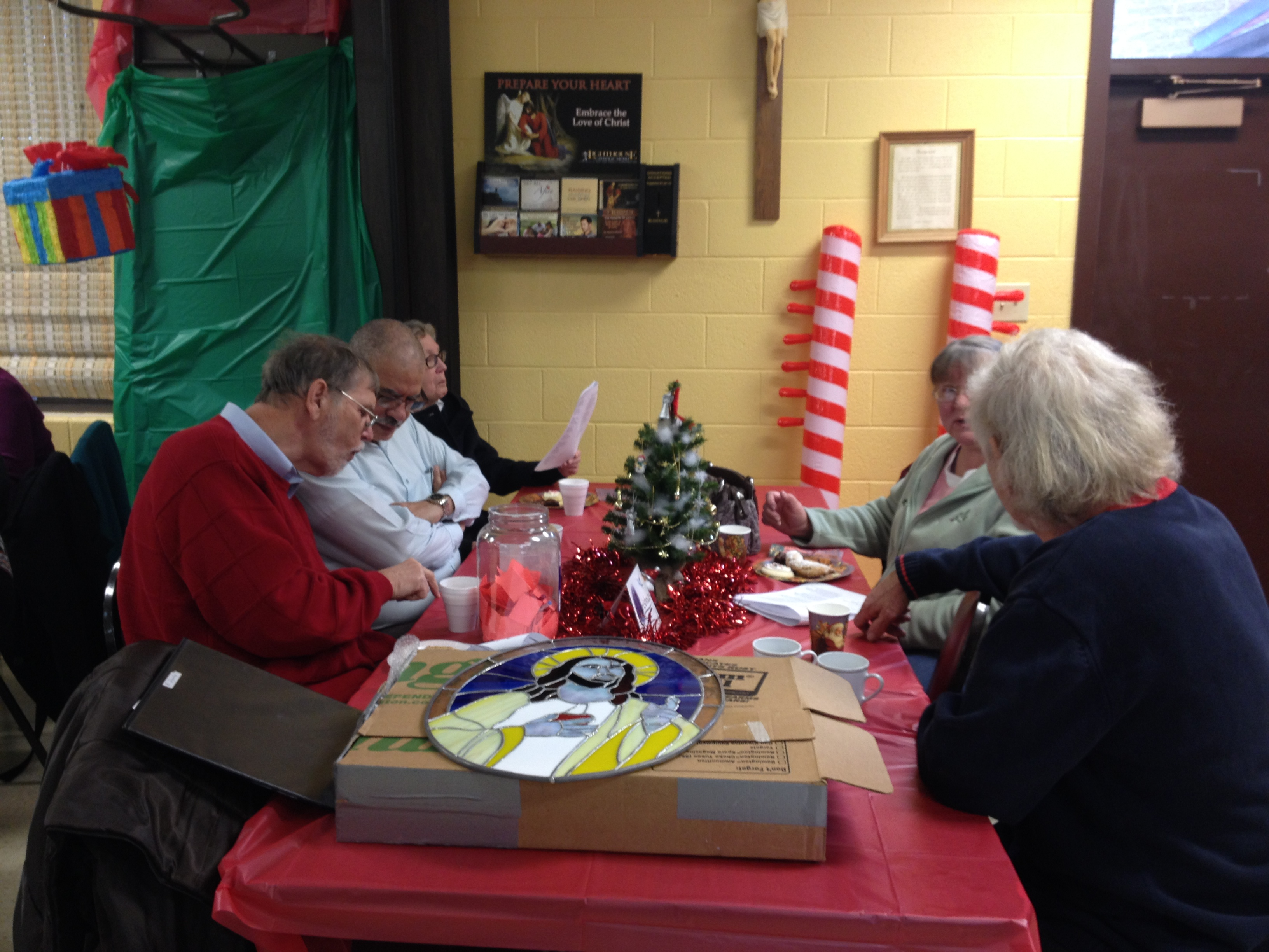 OLG Christmas Party 2014 (22).JPG