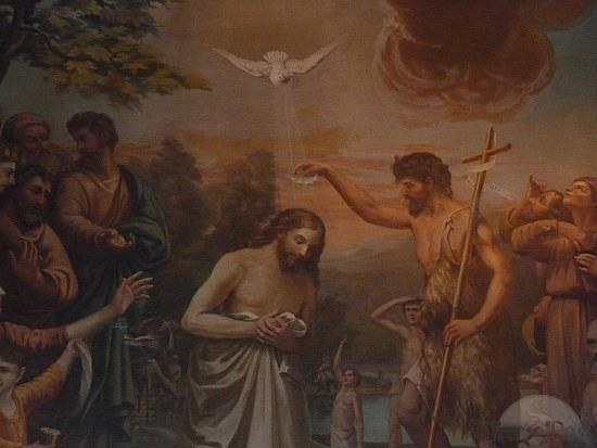 baptism-of-jesus-church-of-st-john-the-b