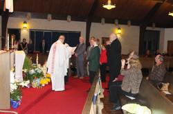 Easter Vigil 2015 (27).JPG