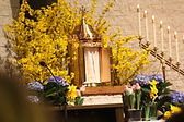 Easter Vigil Mass 2016 (40).JPG