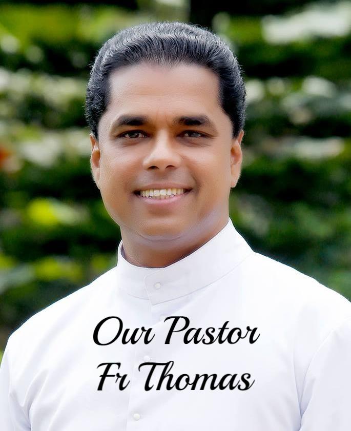 Fr. Thomas Anatharackal CST_edited